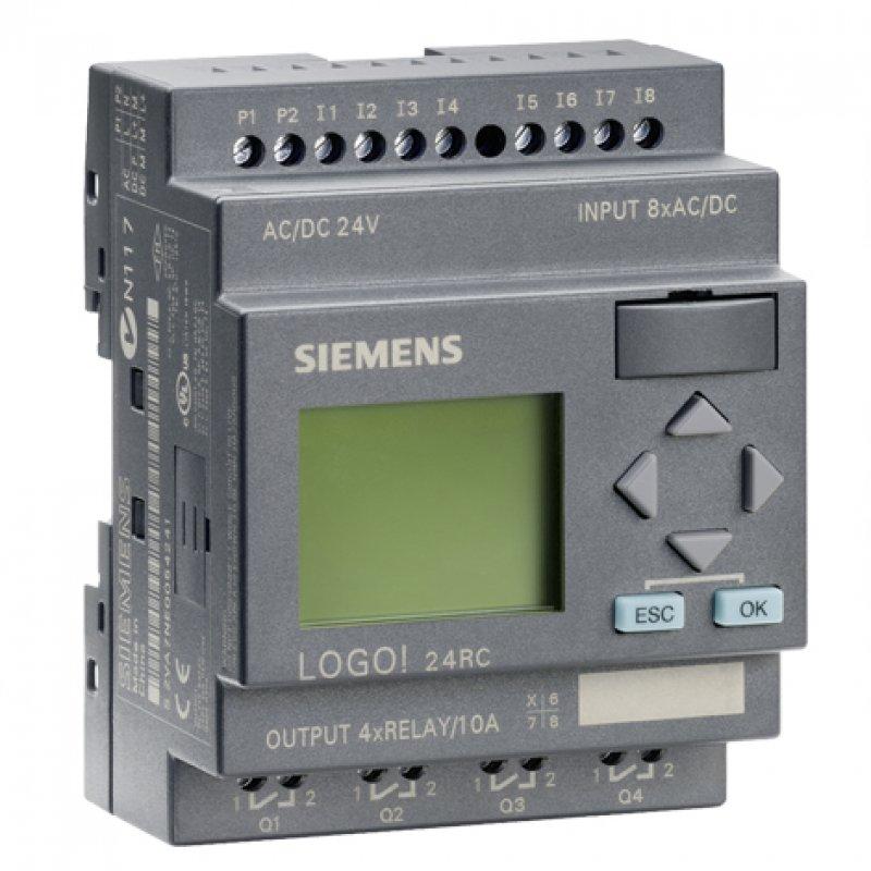 6AG1052-1HB00-2BA6