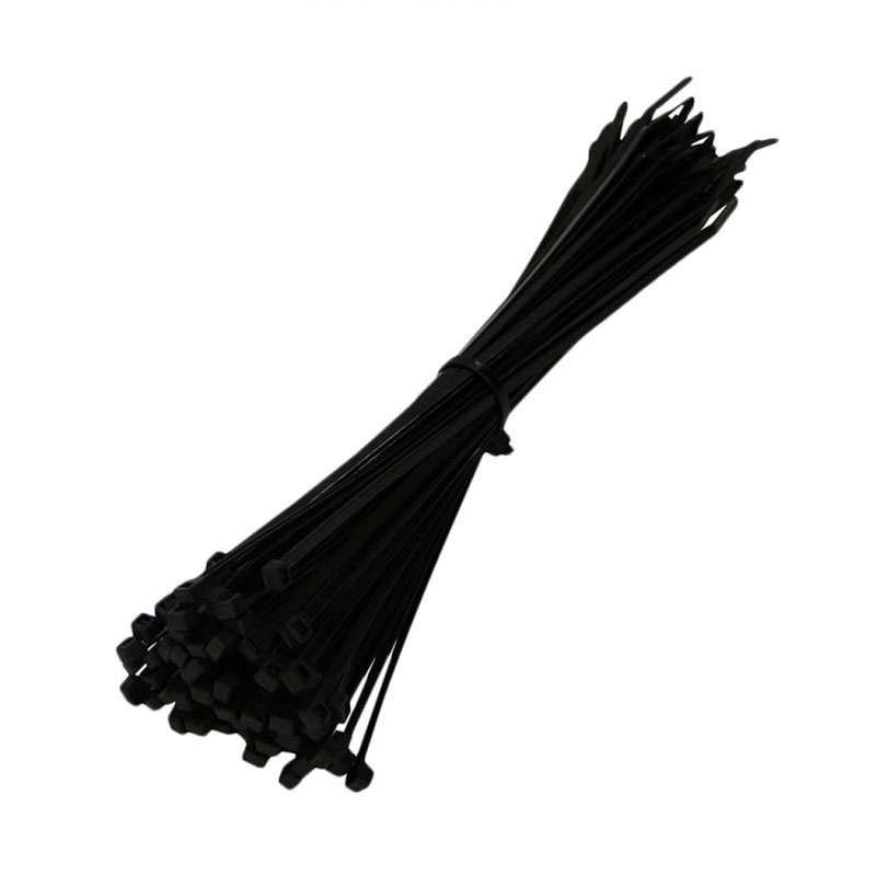 FORT CABLE TIES CV 3...