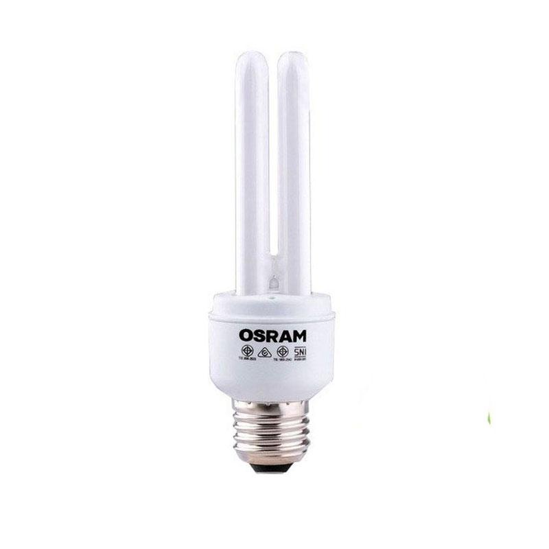 OSRAM Lampu Essential 10w