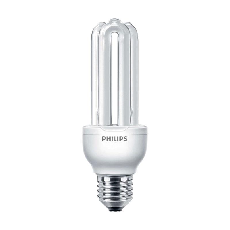 LAMPU ESSENTIAL 14W ...