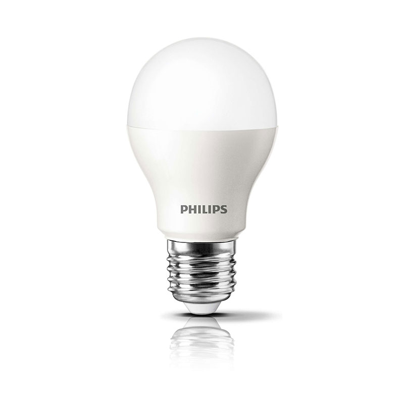 PHILIPS LAMPU LED 12W DAY...