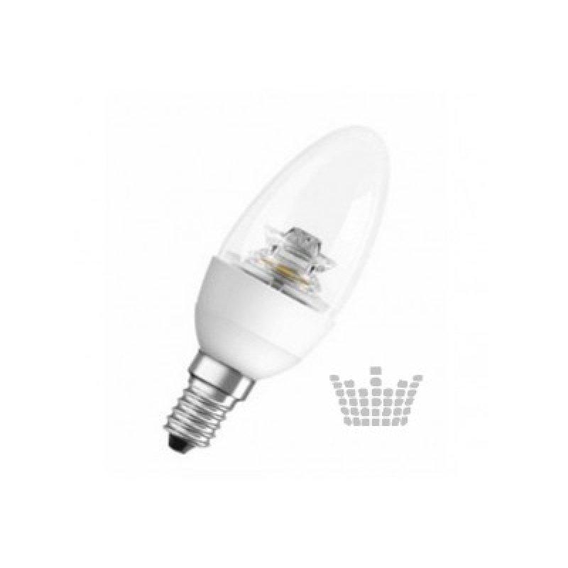 Lampu Bohlam LED Lil...
