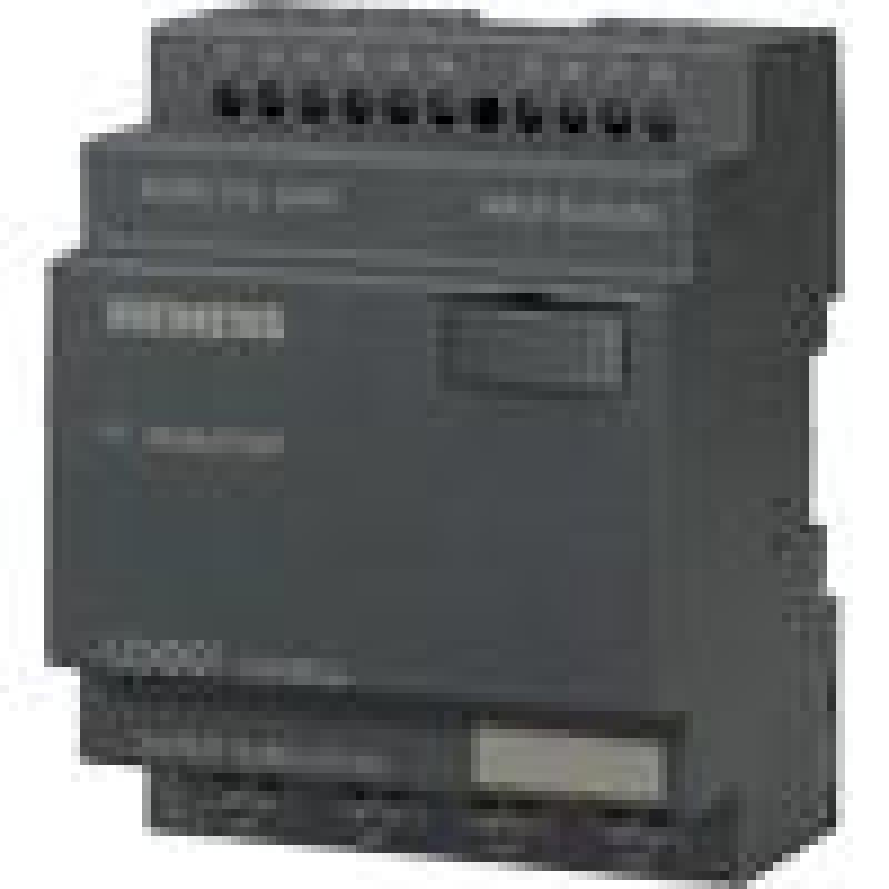 6AG1052-2FB00-2BA6