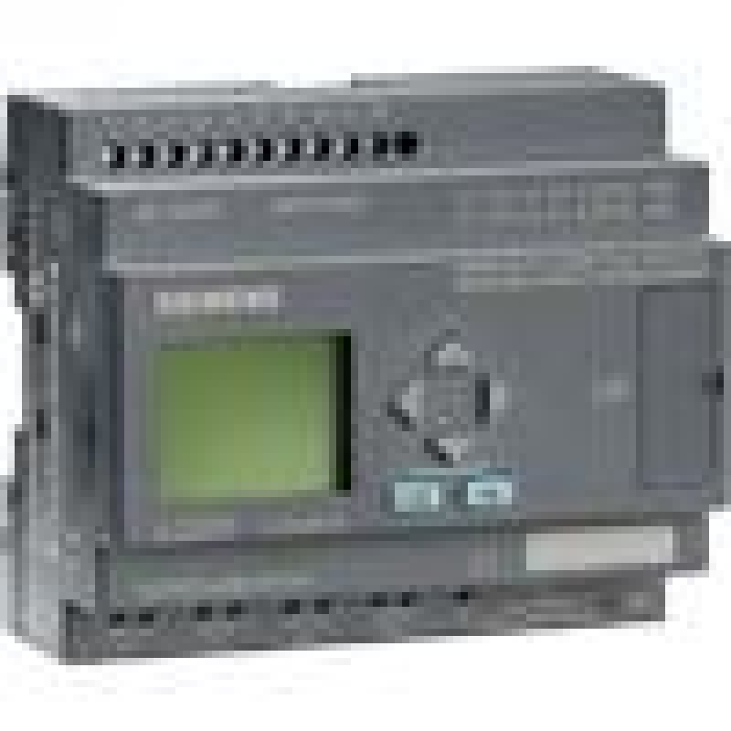 6AG1052-1MD00-2BA7
